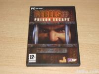 Rebels Prison Escape PC