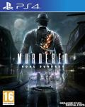 Murdered Soul Suspect za Playstation 4