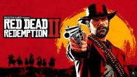 Red Dead Redemption 2 PS4 NOVO SAMO 25EUR  info@playgame.si