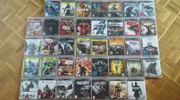 TOP PS3 igre (PS 3, igrice, Play Station 3)