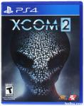 XCOM 2 za Playstation 4