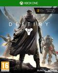 Destiny za Xbox One