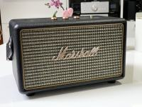 Marshall Kilburn Bluetooth