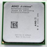 Procesor AMD Athlon X2 7850 Black Edition