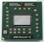 AMD Phenom II N620