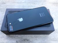 iPhone 8 Plus, Space Gray, 64gb, brezhibno delujoč