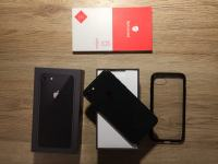 iPhone 8 Space grey, 64gb