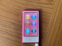 Apple Ipod Nano (7. generacija)