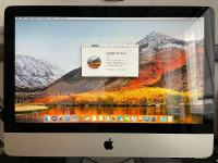"Apple iMac 21.5"" Mid 2010 -3.2GHz i3 * 12GB RAM *1TB HDD -Maribor/Lj"