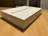 MACBOOK PRO 15 LATE 2013,i7,16GB RAM,512 GB SSD,OFFICE PAKET,KOT NOV