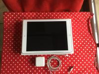 APPLE IPAD AIR WHITE 16 Gb WIFI  kot nov !  MARIBOR 041-250106 TONE