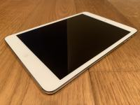 Apple iPad Mini 2 64Gb WIFI + 3G/LTE Cellular