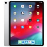 Apple iPad Pro 12.9 (3. gen.) - WiFi - 64GB - silver
