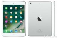 iPad mini 2 z retina displayem 16 GB Wifi+Cellular