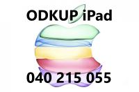 ODKUP Apple iPad / iPad mini / iPad Air / iPad Pro
