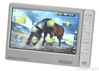 Archos 605 Wi-Fi Portable Media Player