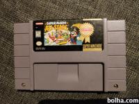 Super Mario All Stars Cartridge/ kaseta za NTSC SNES konzolo