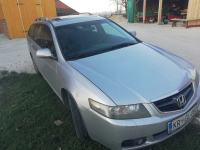 Honda Accord TOURER 2.2/CTDI