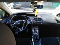 Honda Civic 1.8 sport