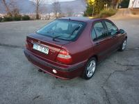 Honda Civic i vitec