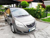 Opel Meriva 1.4 Turbo Enjoy