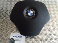 Prodam Air Bag original za BMW