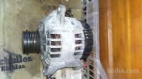 Alternator za Renault 1.9 Diesel