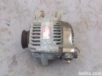 toyota yaris 1.0 1999- alternator original