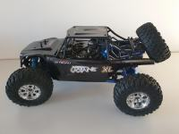 1/10 Rock Racer VRX OCTANE XL Brushless