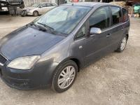Ford C Max 2.0 Tdci