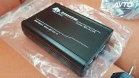 Chip tuning ecu programator Galletto V54