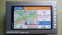NAVIGACIJA GARMIN DRIVE SMART 51 EUROPE LMT-D
