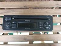 Avto radio VDO A2C53109821 CD413/78A
