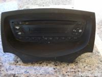 Ford KA avtoradio 20e