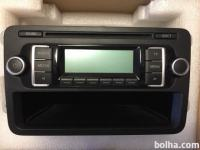 Avtoradio VW original