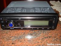blaupunkt san francisco 300 usb