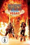 Kiss - Rocks Vegas (bluray) UGODNO! :-)