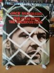 One Flew Over the Cuckoo's Nest (1975) Steelbook Slo podnapisi