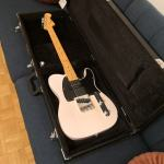 Squier Vintage Modified Telecaster Special (P90)