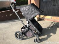 Bugaboo cameleon 3 special edition