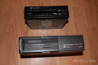 Avtoradio kenwood