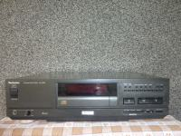 CD TECHNICS SL-PS50