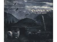 ELUVEITIE: The Early Years, 2012 - kot novo
