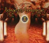 Lovers Lounge (elektronika, downtempo)
