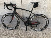 Specialized Roubaix SL4 Elite Triple cestno kolo