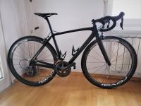 SPECIALIZED TARMAC SWORKS SL5