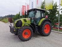 Claas ARION 530 CIS - AKCIJA