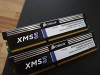 8gb ddr3 corsair xms3 1600mhz