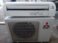 Klima Mitsubishi electric