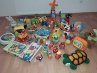 Igrače fisher price in druge + gratis poštnina